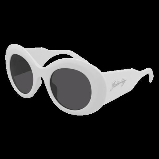 Balenciaga Sunglasses - BB0120S - 004