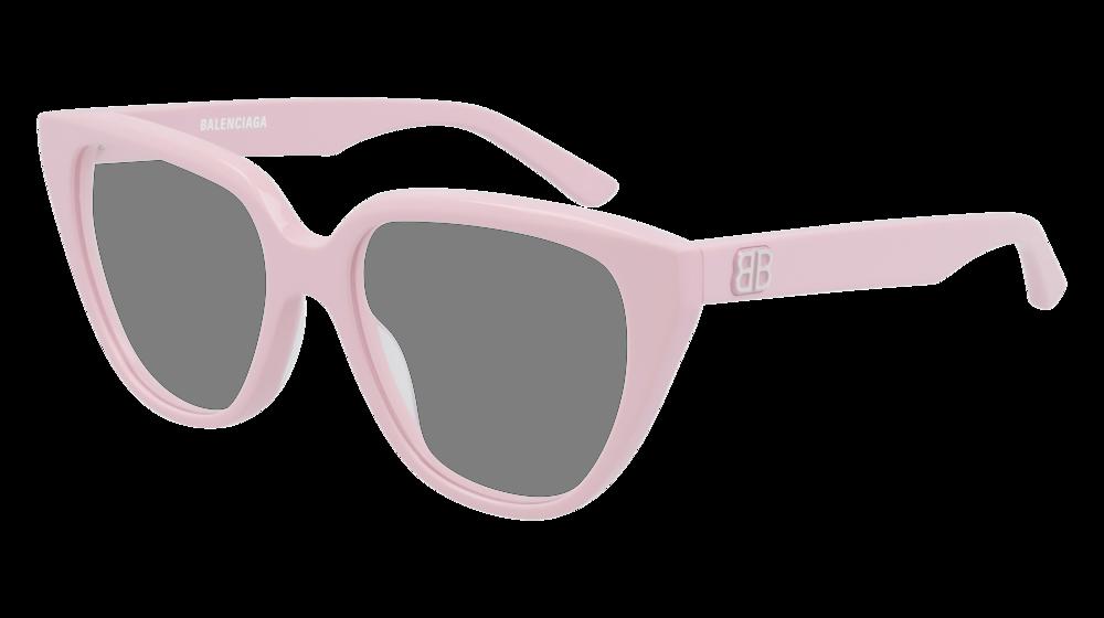 Balenciaga Eyeglasses - BB0129O - 003