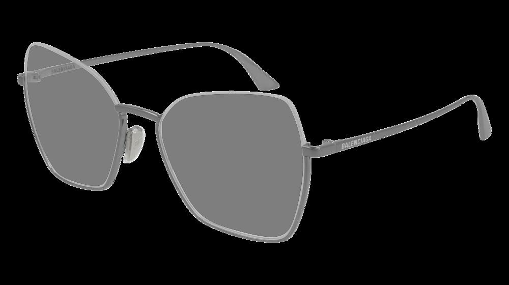 Balenciaga Eyeglasses - BB0142O - 001