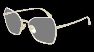 Balenciaga Eyeglasses - BB0142O - 002