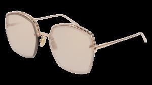 Boucheron Sunglasses - BC0053S - 002