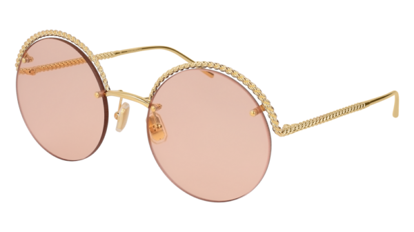 Boucheron Sunglasses - BC0057S - 003
