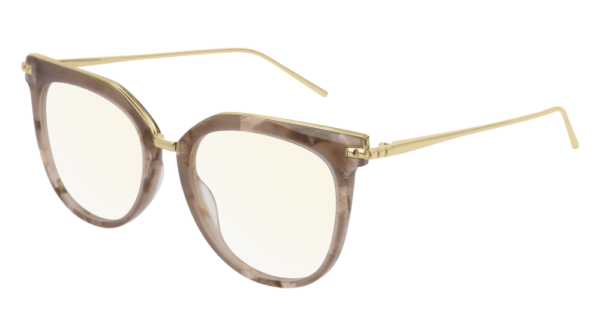 Boucheron Eyeglasses - BC0061O - 003