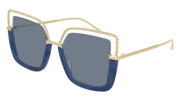 Boucheron Sunglasses - BC0067S - 003