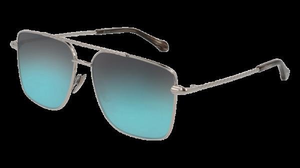 Brioni Sunglasses - BR0029S - 002