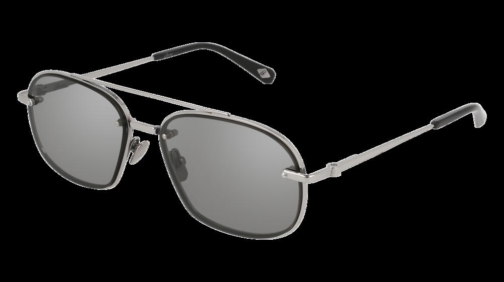 Brioni Sunglasses - BR0041S - 001