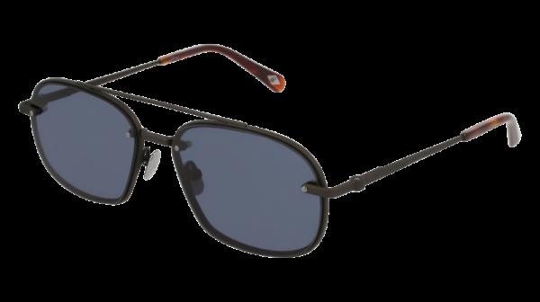 Brioni Sunglasses - BR0041S - 002