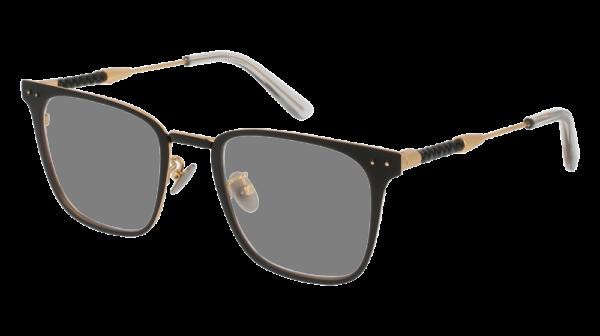 Bottega Veneta Eyeglasses - BV0108O - 001