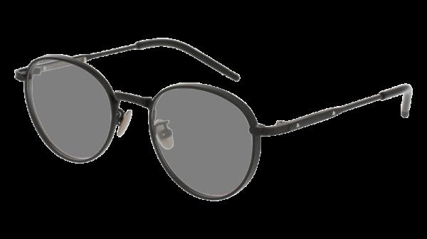 Bottega Veneta Eyeglasses - BV0110O - 001