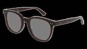 Bottega Veneta Eyeglasses - BV0115O - 006