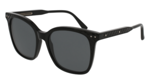 Bottega Veneta Sunglasses - BV0118S - 005