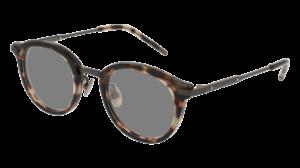 Bottega Veneta Eyeglasses - BV0126O - 008