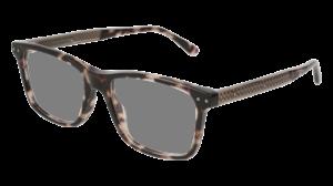 Bottega Veneta Eyeglasses - BV0130O - 009