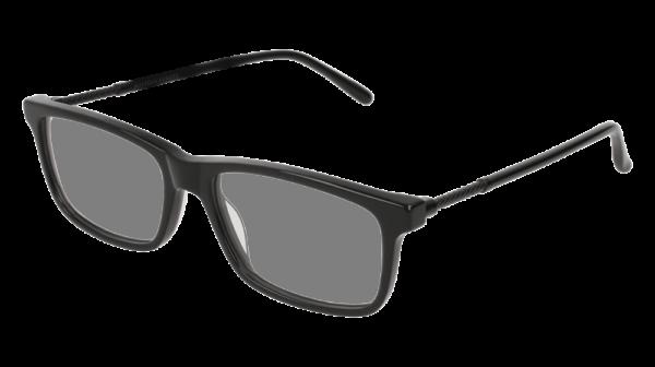 Bottega Veneta Eyeglasses - BV0135O - 005