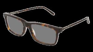 Bottega Veneta Eyeglasses - BV0135O - 006