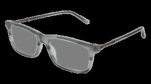 Bottega Veneta Eyeglasses - BV0135O - 007
