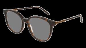 Bottega Veneta Eyeglasses - BV0137O - 002