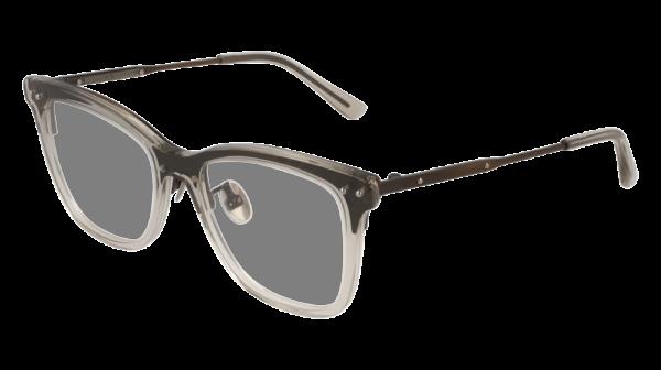 Bottega Veneta Eyeglasses - BV0145O - 003