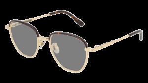 Bottega Veneta Eyeglasses - BV0173O - 003