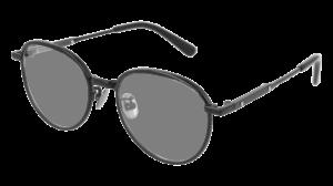 Bottega Veneta Eyeglasses - BV0174O - 001