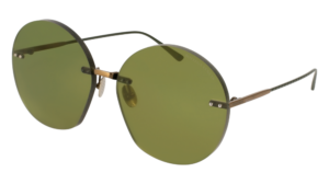 Bottega Veneta Sunglasses - BV0178S - 002