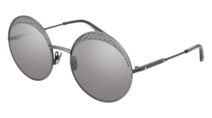 Bottega Veneta Sunglasses - BV0190S - 001