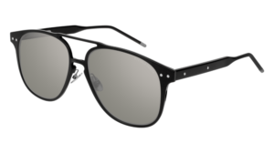 Bottega Veneta Sunglasses - BV0212S - 001