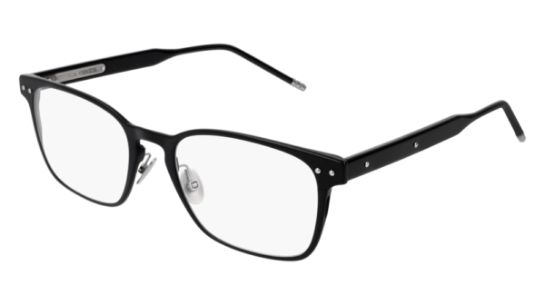 Bottega Veneta Eyeglasses - BV0213O - 004