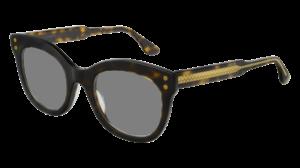 Bottega Veneta Eyeglasses - BV0241O - 002