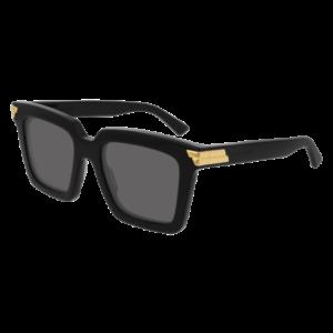 Bottega Veneta Sunglasses - BV01005S - 001