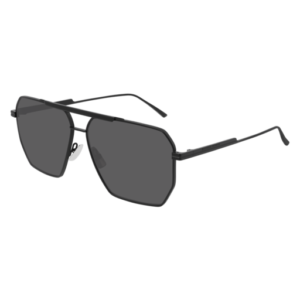 Bottega Veneta Sunglasses - BV1012S - 001