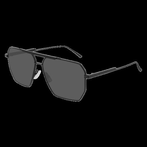 Bottega Veneta Sunglasses - BV1012S - 001
