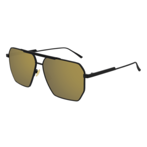 Bottega Veneta Sunglasses - BV1012S - 002