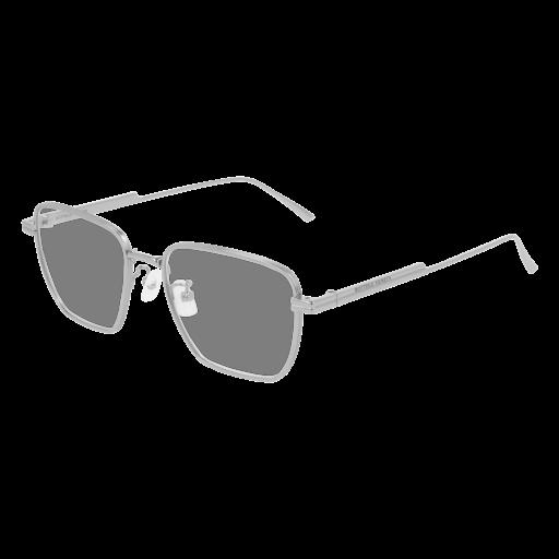 Bottega Veneta Eyeglasses - BV1015O - 003
