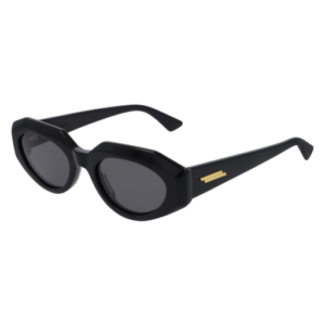 Bottega Veneta Sunglasses - BV1031S - 001