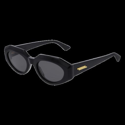 Bottega Veneta Sunglasses - BV1031S - 001