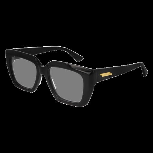 Bottega Veneta Eyeglasses - BV1032O - 001