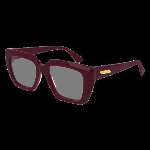 Bottega Veneta Eyeglasses - BV1032O - 003