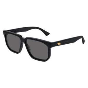 Bottega Veneta Sunglasses - BV1033S - 001