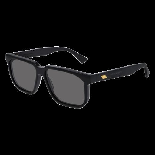 Bottega Veneta Sunglasses - BV1033S - 001