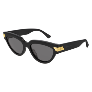 Bottega Veneta Sunglasses - BV1035S - 001
