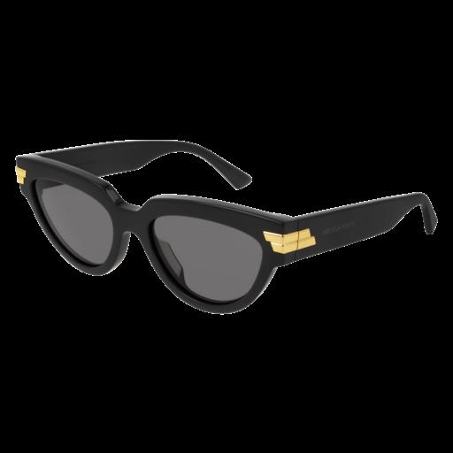Bottega Veneta Sunglasses - BV1035S - 001