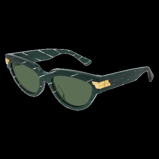 Bottega Veneta Sunglasses - BV1035S - 004