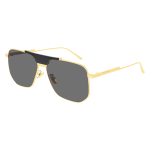 Bottega Veneta Sunglasses - BV1036S - 004