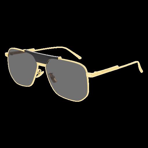 Bottega Veneta Sunglasses - BV1036S - 004