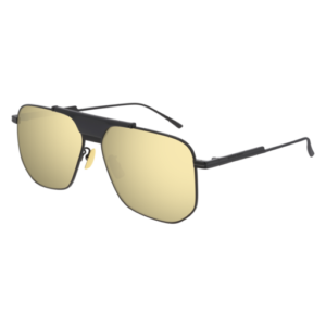 Bottega Veneta Sunglasses - BV1036S - 005