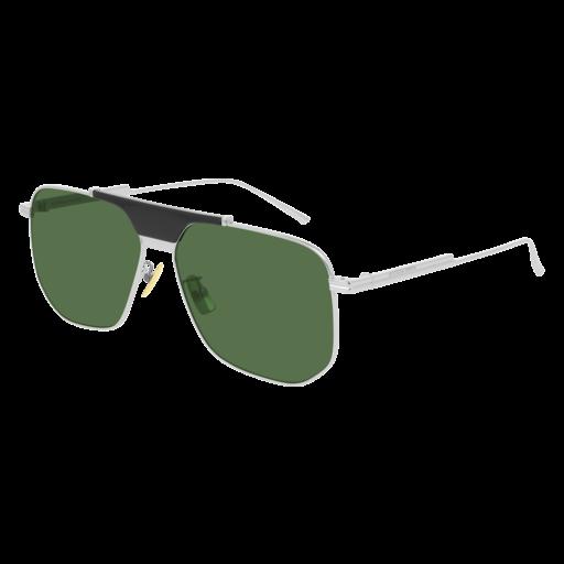 Bottega Veneta Sunglasses - BV1036S - 008