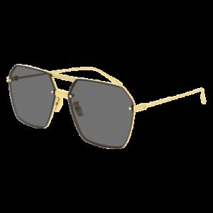 Bottega Veneta Sunglasses - BV1045S - 001
