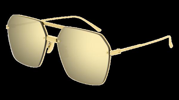 Bottega Veneta Sunglasses - BV1045S - 002