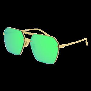 Bottega Veneta Sunglasses - BV1045S - 004